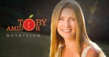 Toby Amidor Nutrition