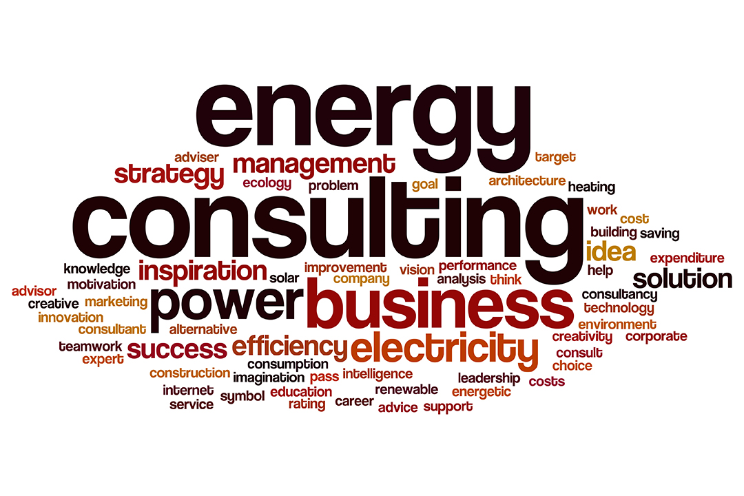 Solar Installers and Off Grid consultants