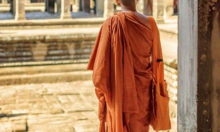 VIETNAM & ANGKOR WAT: Saigon, Hanoi, Khe Sanh, Hoi An, Da Nang, Cu Chi Tunnels, Mekong, Iron Triangle; Cambodia: Khmer Temple of Angkor Wat