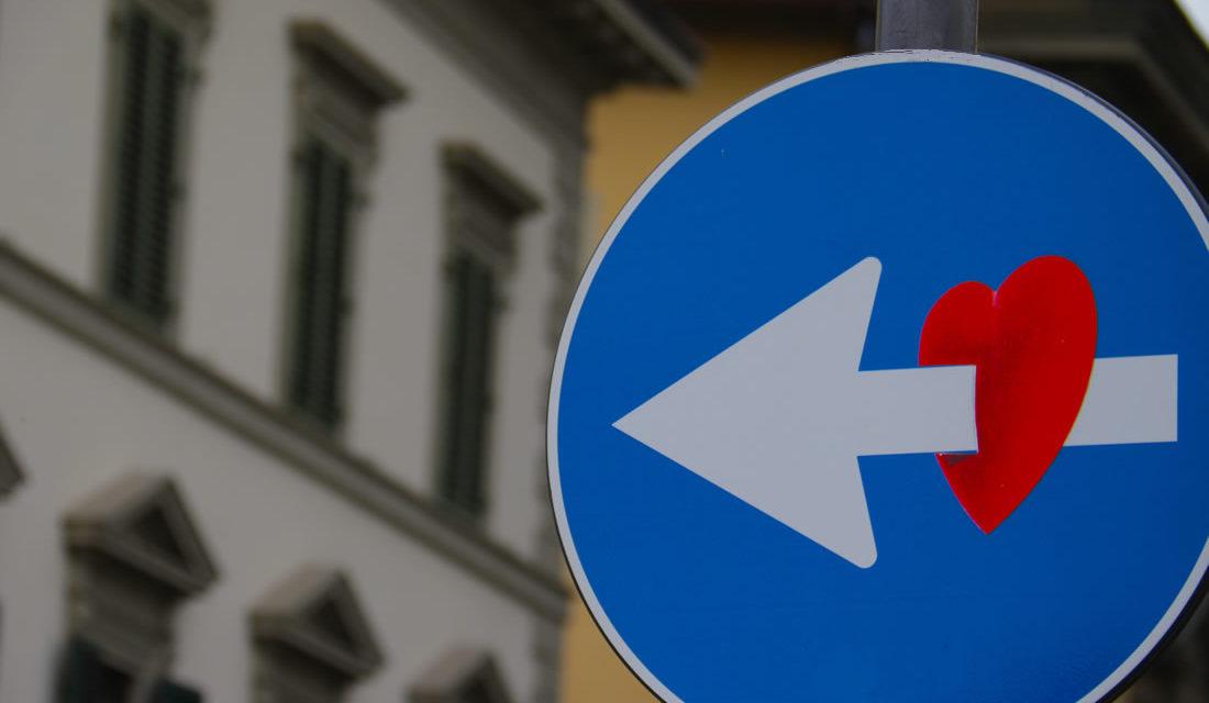 DREAMING ITALIAN: ROME / ORVIETO / FLORENCE / SIENA / SAN GIMIGNANO / TUSCANY / THE CASTLE / MODENA / PADOVA / VENICE / MILAN / STRESA / BELLAGIO / LAKE COMO / THE ALPS!!