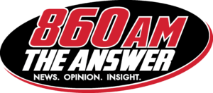 860 AM - The ANSWER