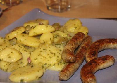 potato-salad-385575_1280