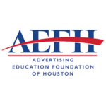 AEFH - Houston Scholarships