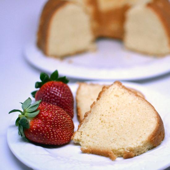 golden-pound-cake-060-1024x682