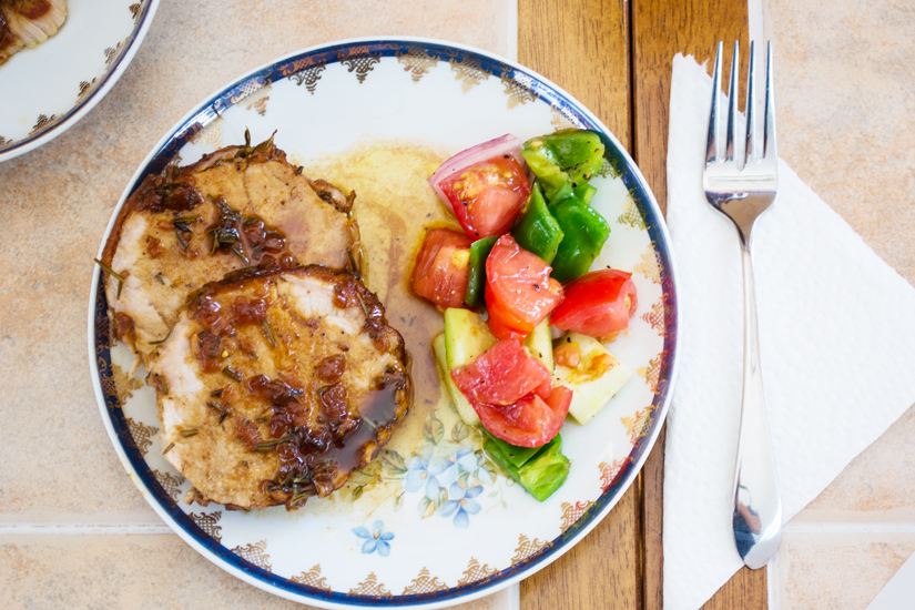 Roast-Pork-with-Rosemary-13