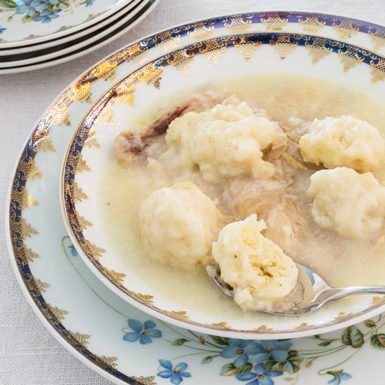 SouthernChicken&Dumplings11