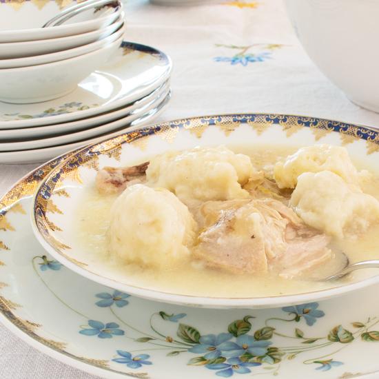 SouthernChicken&Dumplings23