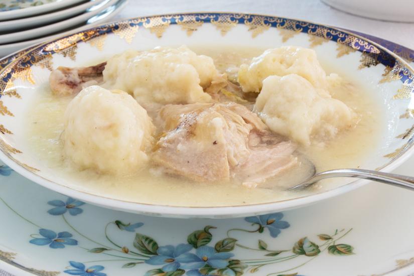 SouthernChicken&Dumplings26