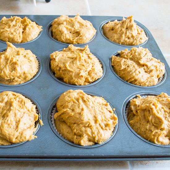 pumpkinmuffins239
