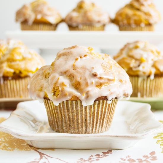 pumpkinmuffins250