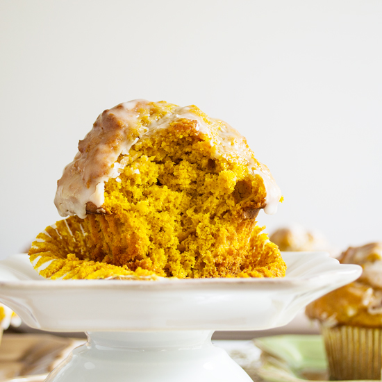 pumpkinmuffins265