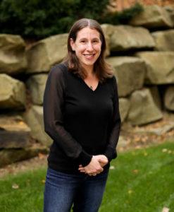 SarahHermans, Dental Hygienist