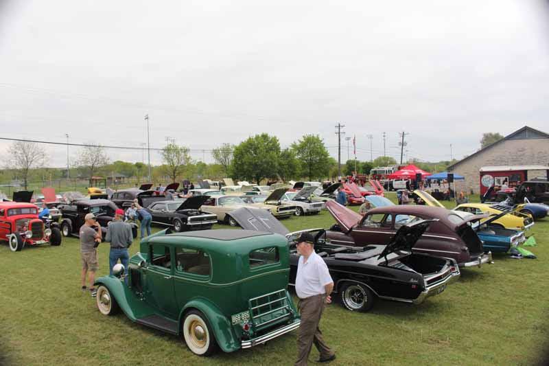 second_annual_car_show