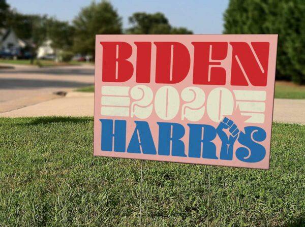 Biden-Harris-Sign-Vote 2020