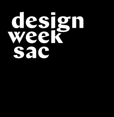 Design Week Sac