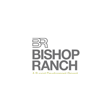 bishop_ranch