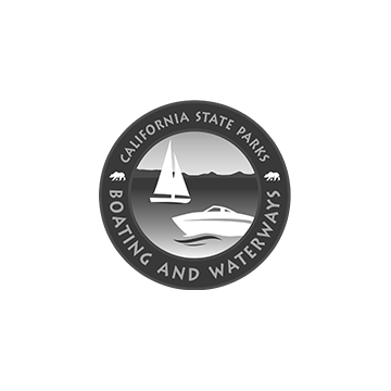 ca-division-of-boating-and-waterways