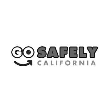 go-safely-ca