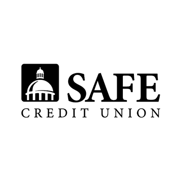 safe-credit-union
