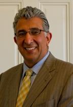 Ron Bamieh