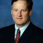 Mayor Tim Flynn