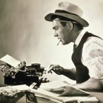 Just Saying:    Jane Laut's Sweet Deal, The Olympian, and Website Updates