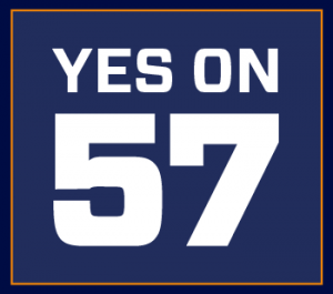 prop-57-logo