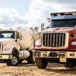Company to Reduce 10,000 Tons of Emissions and Pay $52 Million Penalty