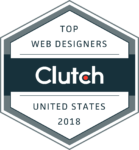 Best Web_Designers_USA_2018