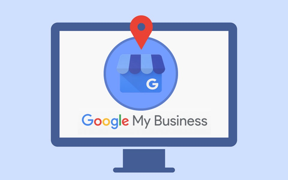 google my business changes