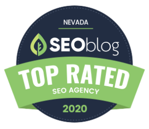 Best SEO Companies in NV