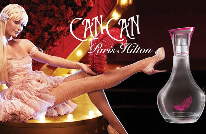 paris-hilton-can-can-advertisement-legs