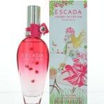 Cherry In The Air by Escada