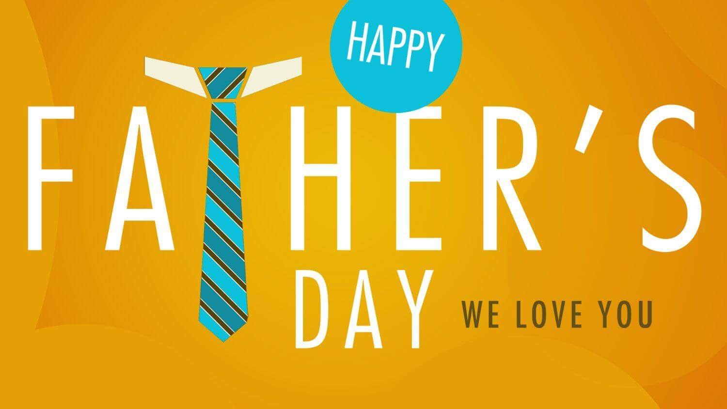 Fathers-Day-