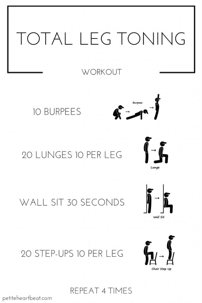 LEG-TONING-2