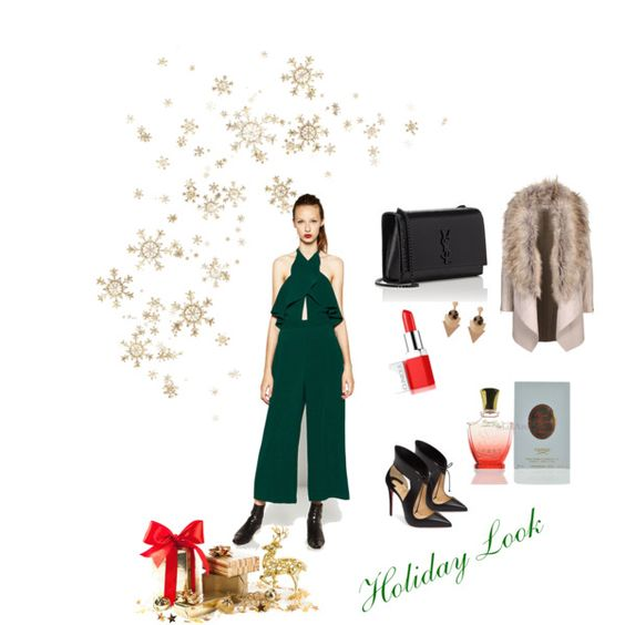 holiday-look-3
