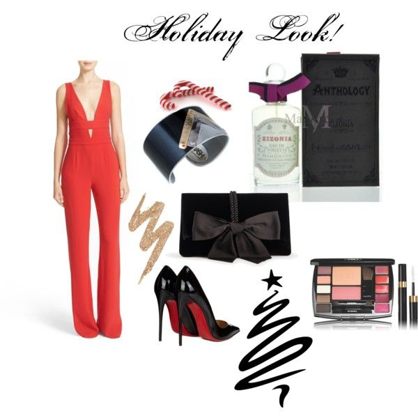 holiday-look2