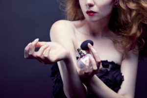 tips to make your perfume last longer