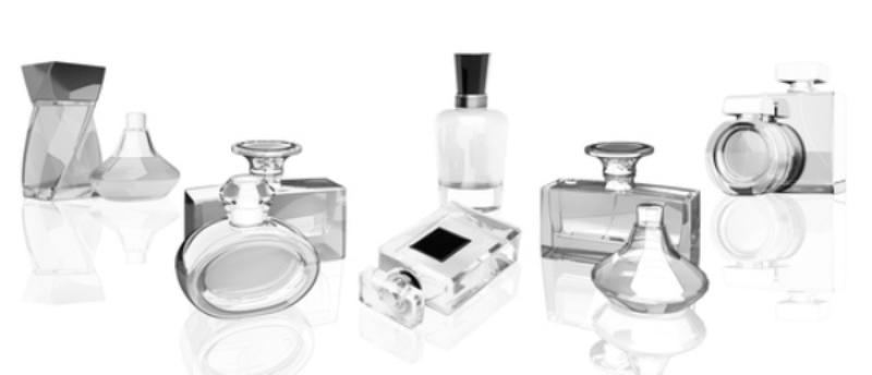 designer fragrance