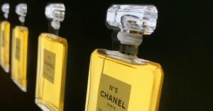 nostalgic fragrances