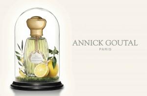 ANNICK GOUTAL MAIN perfumes