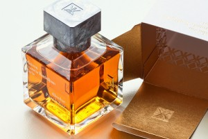 Maison Francis Kurkdijan perfumes