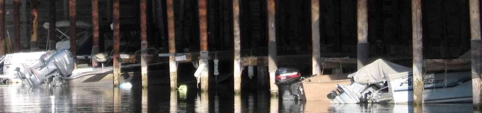 harbor-boat2
