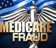 medicare-fraud1