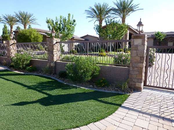 Increasing Your Home's Value With Landscaping