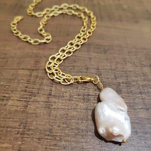 Explore Necklaces