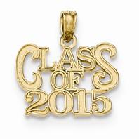 Graduation-Class-Of-2015-Gold