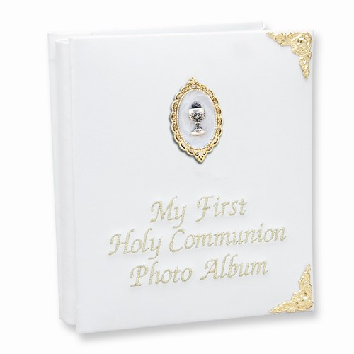 My-First-Holy-Communion-Photo-Album