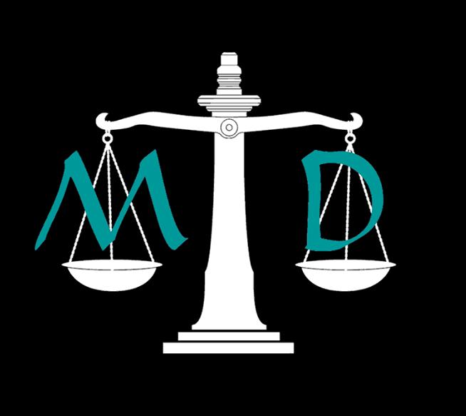 McMillan Dodd Law Firm
