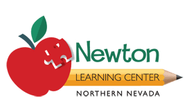 Newton Learning Center Northern Nevada